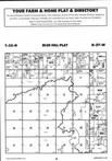 Map Image 020, Sherburne County 1997
